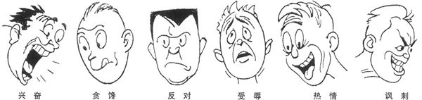 眼镜不同的变化代表了不同的心情,你会用简笔画画出人的眼睛喜怒哀乐吗?下面就和儿童啦网阿姨一起来看看学习画一画吧!【儿童简笔画】眼睛的不同表情画法图片1【儿童简笔画】眼睛的不同表情画法图片2【儿童简笔画】眼睛的不同表情画法图片3【儿童简笔画】眼睛的不同表情画法图片4【儿童简笔画】眼睛的不同表情画法图片5【儿童简笔画】眼睛的不同表情画法图片6【儿童简笔画】眼睛的不同表情画法图片7【儿童简笔画】眼睛的不同表情画法图片8【儿