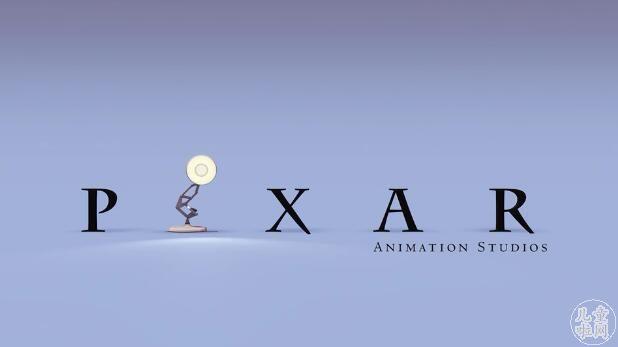 玩具总动员Toy Story 全集(1-3部+4部番外)