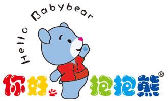 东方爱婴抱抱熊歌曲下载