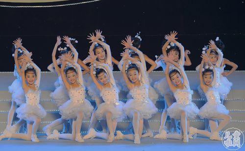 幼儿舞蹈教学视频,幼儿舞蹈,教学视频