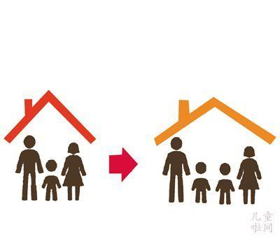 二孩时代,三房换成四房已成为不少二孩家庭的选择。