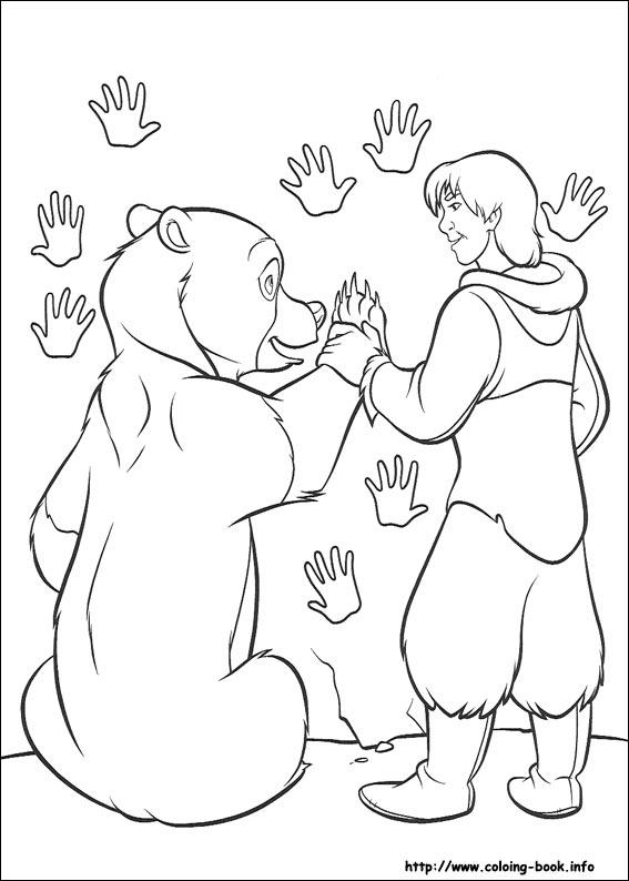 儿童画黑白填色画图片大全ppt绘本下载 儿童画黑白填色画图片大全pdf下载儿童啦网